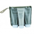 Natio For Men 'Groom Pack'