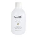 Natio 'Gentle Daily' Shampoo 250 ml