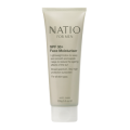 Natio For Men 'SPF 30+ Face Moisturier' 100g