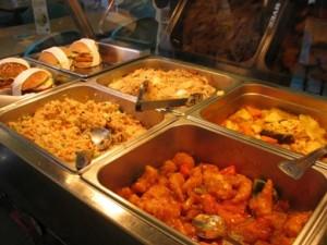 food1-300x225